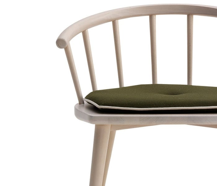 About Stul and Stol - Horeca Seating Solutions