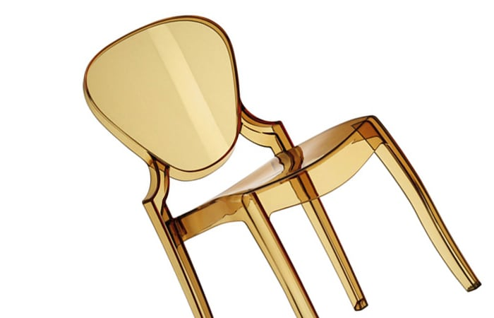 Stul and Stol Horeca Seating Solutions Catalouge